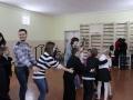 26 апреля психологи побывали в гостях у воспитанников школы-интерната